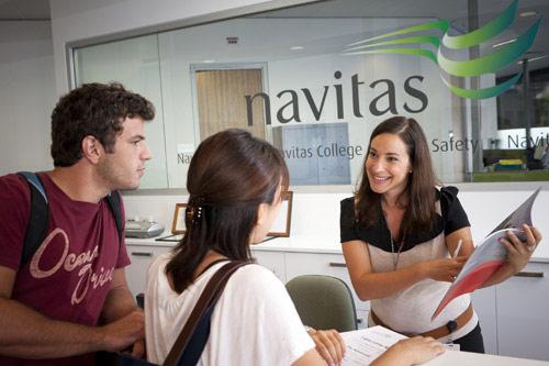 Lý do bạn nên du học Anh quốc cùng Navitas?