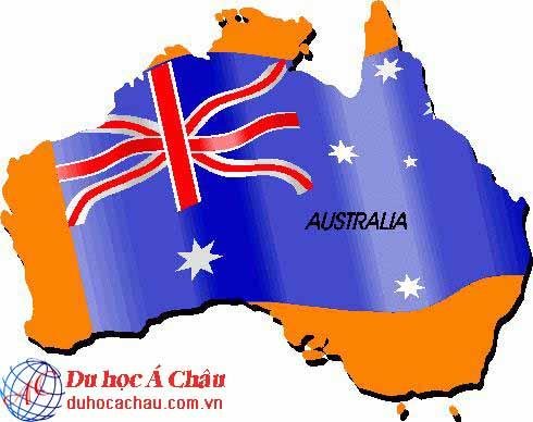 Xin visa du học Úc: Một số thông tin cần lưu ý