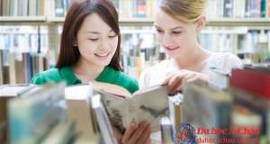 công ty du học uy tín ở tphcm, dịch vụ tư vấn du học úc uy tín