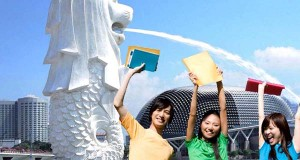 hệ thống giáo dục singapore, du hoc singapore 2015, cong ty du hoc singapore uy tin, dich vu du hoc singapore