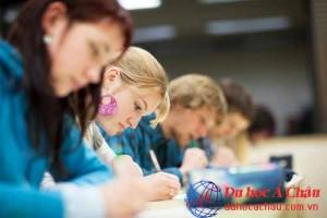 công ty du học uy tín, dịch vụ du học uy tín, tư vấn du học uy tín