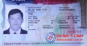 visa du lịch mỹ 2015, cong ty du hoc my, dich vu du lich my uy tin, cong ty du hoc a chau