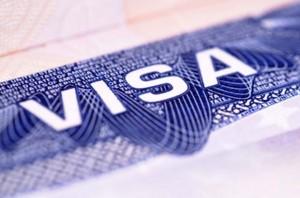 các loại visa du học mỹ, cong ty du hoc my uy tin, dieu kien xin visa du hoc my