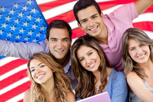 Những điều kiện xin visa du học Mỹ 2017-2018