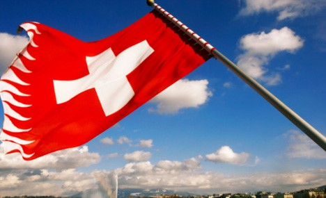 Du học Thụy Sĩ: Nơi đào tạo ngành Quản trị Du lịch Khách sạn tốt nhất