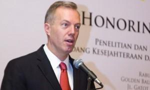 tân đại sứ mỹ tại việt nam