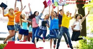 công ty tư vấn du học úc uy tín, du học úc 2015