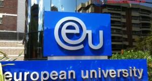 du học thụy sĩ trường European University EU