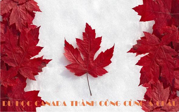 dịch vụ du học canada, du học canada 2015