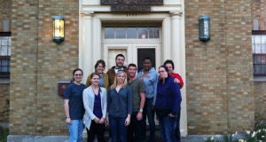 Học viện công nghệ Rochester - du học Mỹ 2015