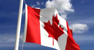 dịch vụ du học canada