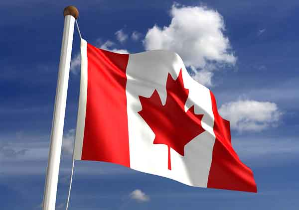 Tại sao chọn Canada để du học tự túc?