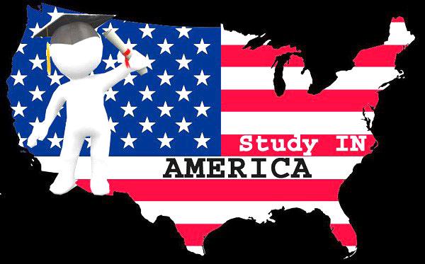 Quy trình chọn lựa đơn vị cung cấp dịch vụ du học Mỹ