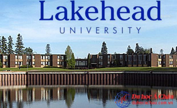 Lakehead University – Tư vấn du học Canada 2016-2017