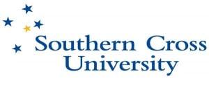 trường Southern Cross University, SCU