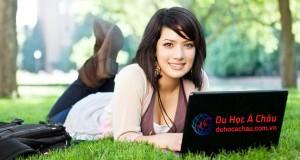 Du học Á Châu: Thương hiệu tư vấn du học uy tín được khách hàng yêu mến