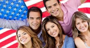 Công ty du học Á Châu: Dịch vụ tư vấn du học Mỹ uy tín nhất
