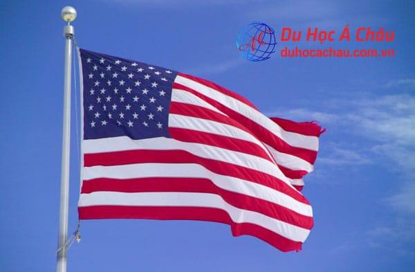 Du học Mỹ: Bí quyết giảm thiểu chi phí