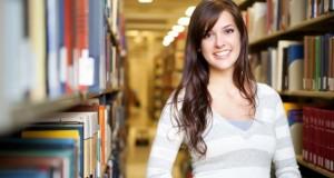 Du học Thụy Sĩ dễ dàng cùng Á Châu - Tỷ lệ đạt visa 100%
