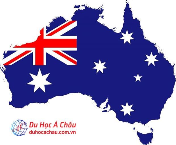 Du học Úc – Điểm đến lý tưởng dành cho bạn