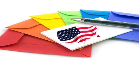 Chuẩn bị bộ hồ sơ du học Mỹ hoàn chỉnh thế nào?