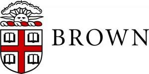 trường đại học Brown University
