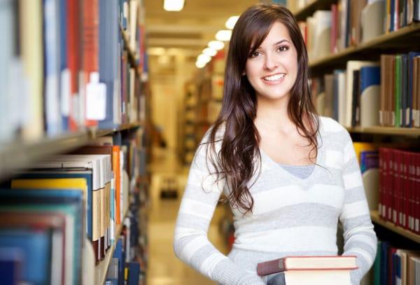 Du học Mỹ – Lựa chọn của những người thông minh