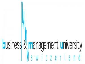 Trường đại học BMU Thụy Sĩ