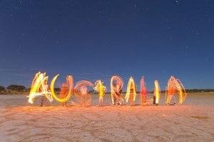 Tư vấn du học Úc: Hòa nhập văn hóa ở Úc
