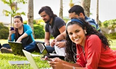 Kinh nghiệm du học New Zealand: Thích nghi môi trường mới