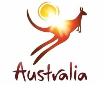 Những quan niệm sai về nước Úc