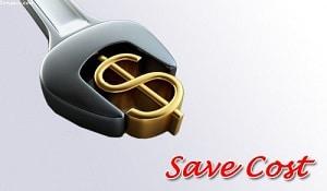Sống tiết kiệm và giảm thiểu chi phí du học Mỹ (P2)