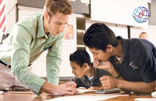 Tổng chi phí du học Mỹ tự túc cho các bậc học