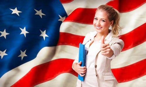 Chi phí du học Mỹ hàng năm khoảng bao nhiêu?