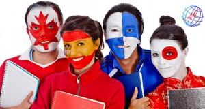 chính sách xin visa du học canada