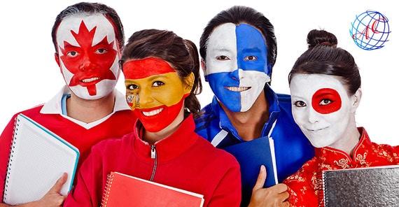 Chính sách ưu đãi cho sinh viên quốc tế du học Canada
