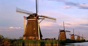 Điều kiện du học Hà Lan như thế nào