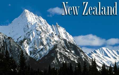 Điều kiện du học New Zealand bạn nên biết