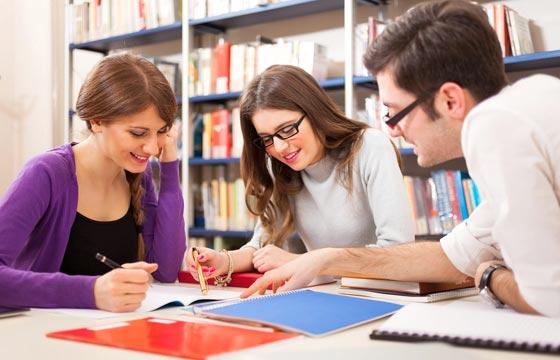 dịch vụ tư vấn du học úc, xin visa du học úc uy tín ở tphcm