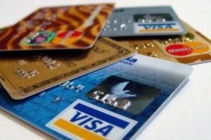 sử dụng thẻ tín dụng du học mỹ