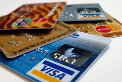 Du học Mỹ – 7 điều cần biết khi sử dụng thẻ tín dụng