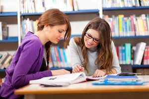 Tiết kiệm chi phí sinh hoạt khi du học Úc