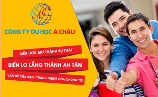 Trung tâm tư vấn visa du học Mỹ nào tốt ở Sài Gòn?