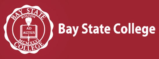 Cao đẳng Bay State College với học bổng BSC Presidential