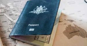 xin visa du học úc, dịch vụ làm visa du học úc