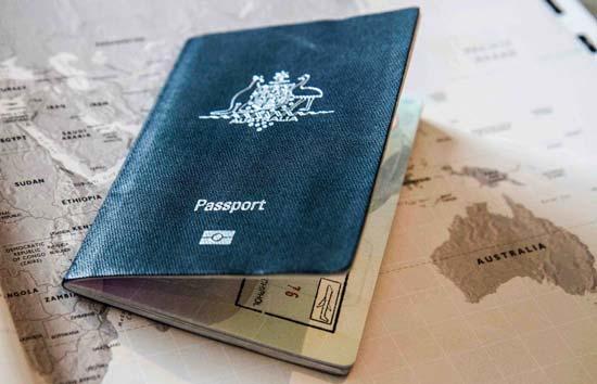 Xin Visa du học Úc cho sinh viên và những điều cần biết