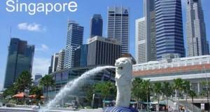 Điều kiện du học Singapore, dich vu du hoc singapore