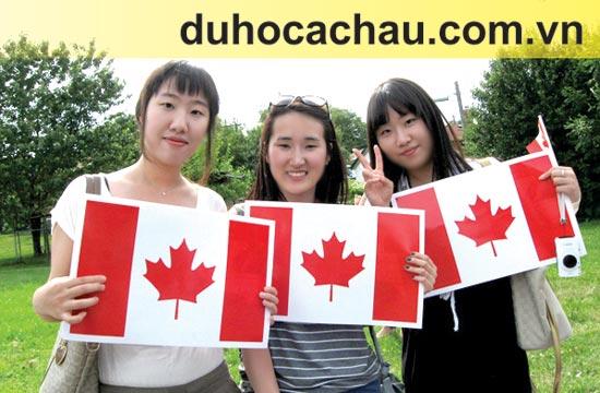Những lý do nên chọn du học tự túc tại Canada (tt)