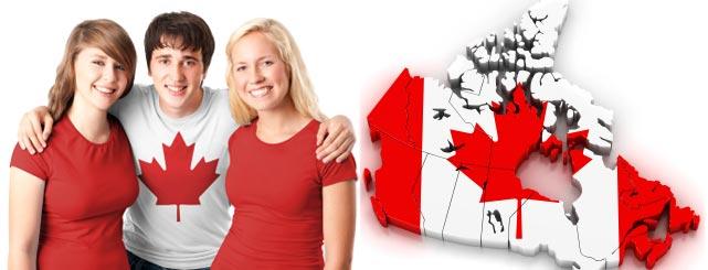 Chia sẻ những kinh nghiệm du học Canada thú vị nhất