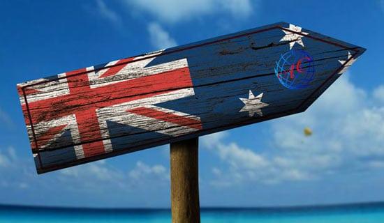 Trung tâm tư vấn làm thủ tục xin visa du học Úc hiệu quả ở HCM
